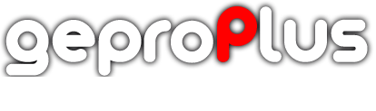 Geproplus